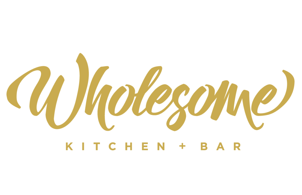 logo-wkitchen-light-gold