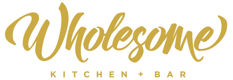 logo-wkitchen-light-gold