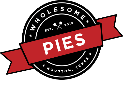 wholesome-pies-logo-white-text